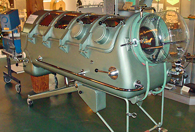 germany_iron_lung