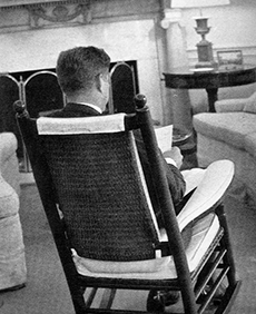 jfk-sitting-rocking-chair-1